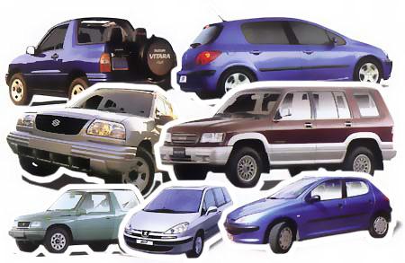 Cheap Car Hire Paphos