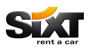 SIXT Paphos Airport